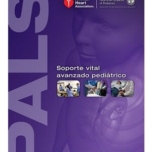 Spanish PALS Provider Manual