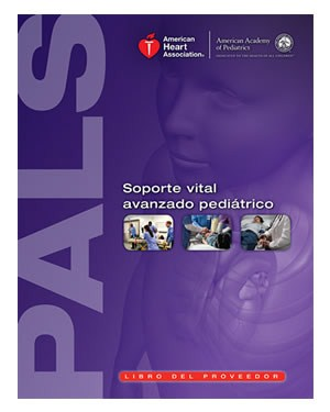 Spanish PALS Provider Manual 1