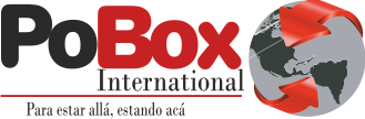 logo pobox transparente