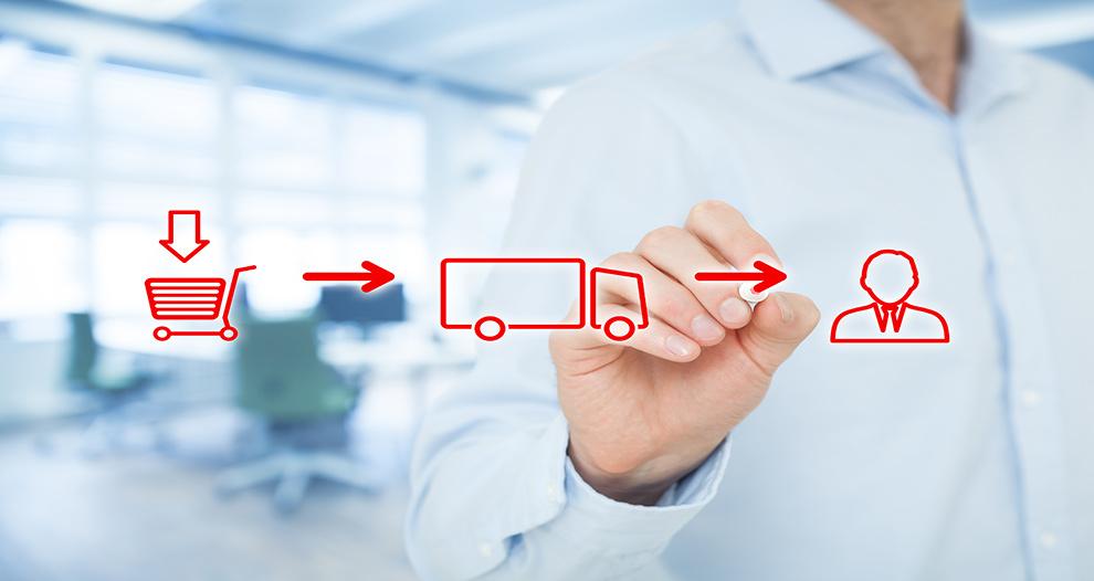 gestion-logistica-conocimiento-cliente-retos-omnicanalidad