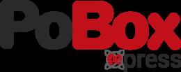 logos pobox servicios