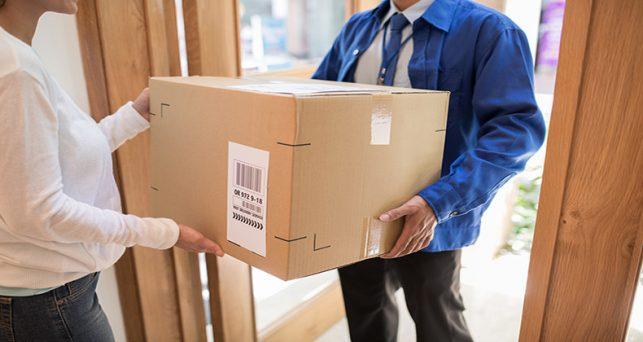 sector-mensajeria-paqueteria-crece-gracias-comercio-electronico-643x342