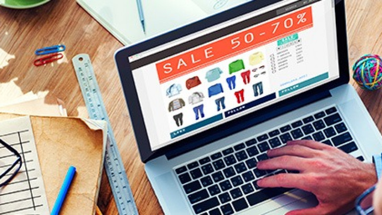 ecommerce-manager-768x432